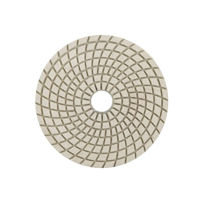 Шлифовальный круг Trio Diamond Черепашка 100mm №50 340050