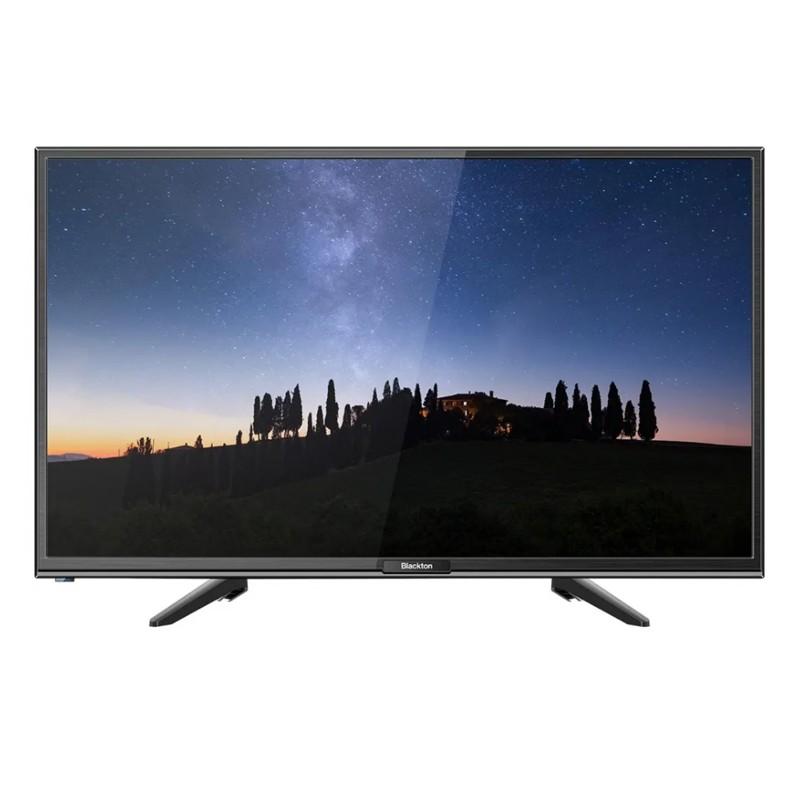 Телевизор Blackton Bt 4202B