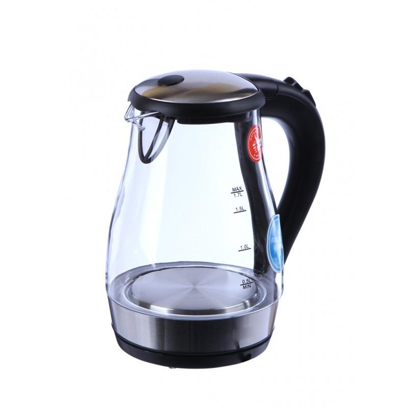 Чайник Vitek VT-7085 1.7L