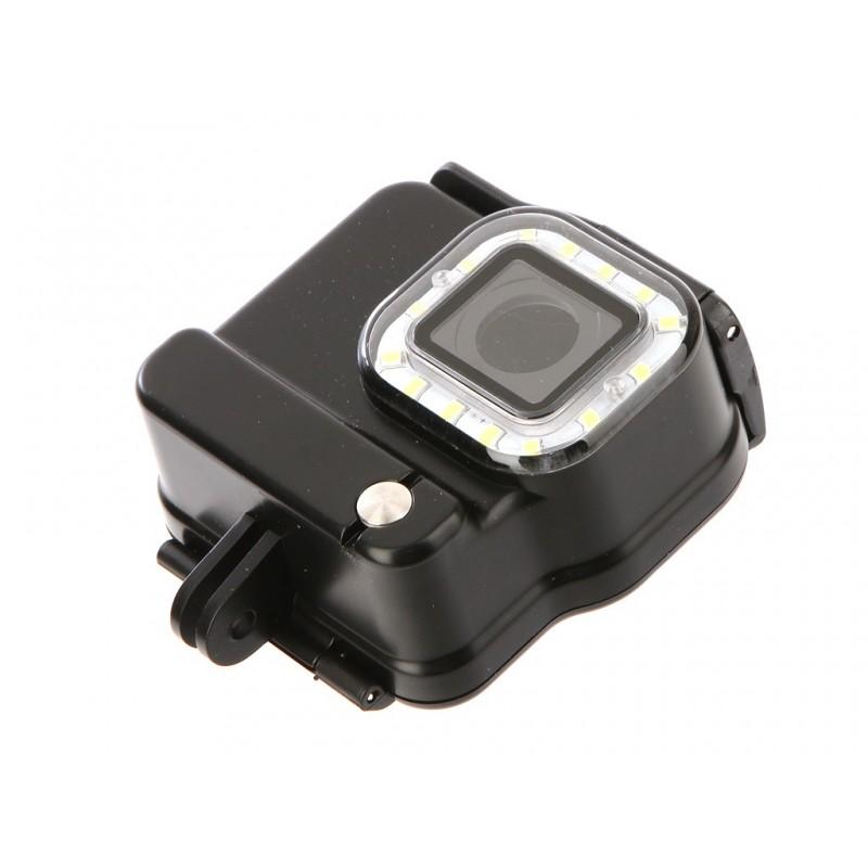 Аквабокс RedLine RL518 для GoPro Hero 5/6