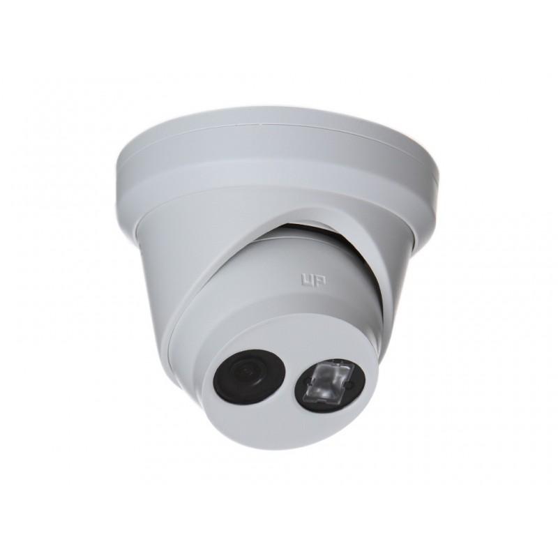 IP камера HikVision DS-2CD2383G0-I 2.8mm White
