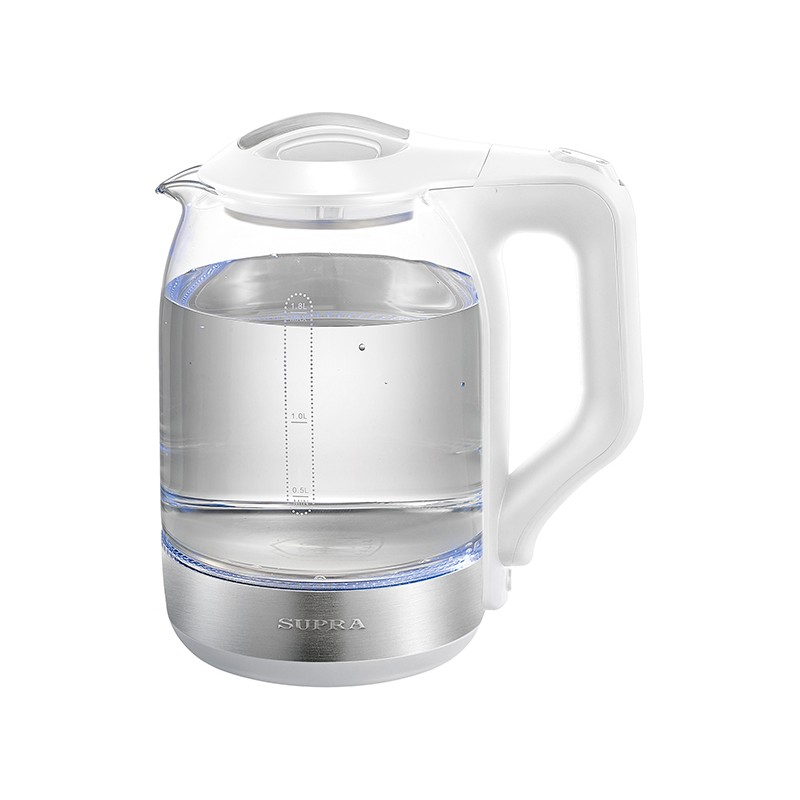 Чайник Supra KES-1890G 1.8L