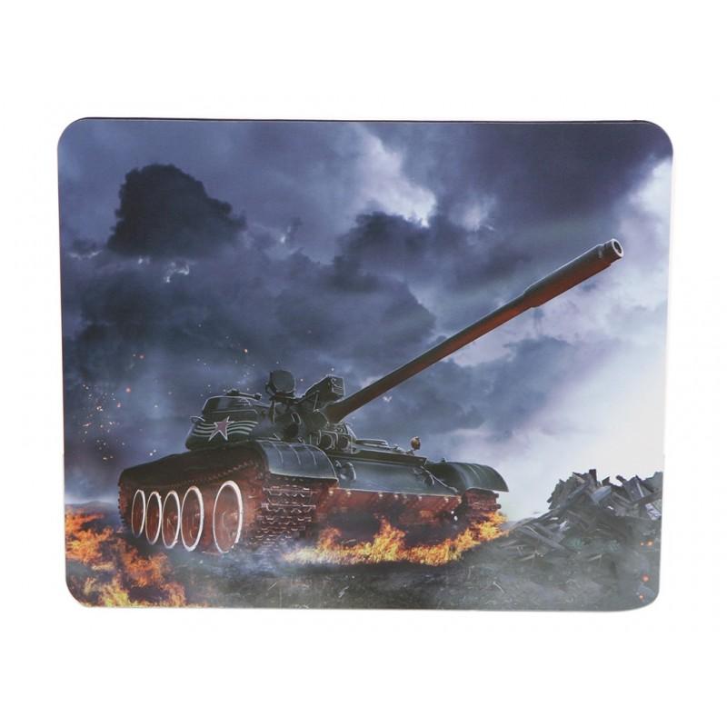 Коврик VS Tanks VS_B4644