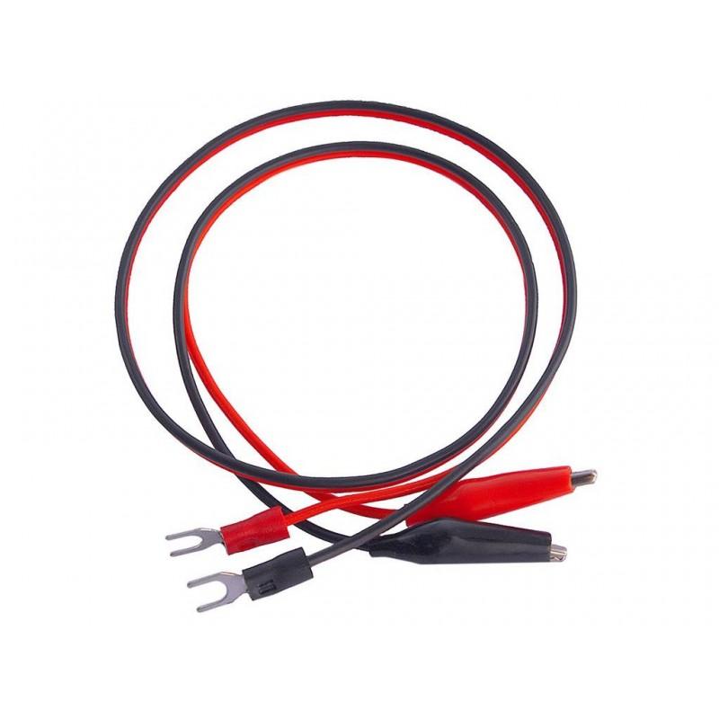 Соединительные провода Мегеон 30055К