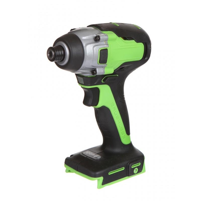 Электроинструмент Greenworks GD24ID3 3802807