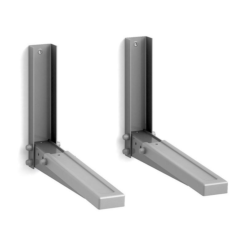 Аксессуар Electriclight КБ-01-10 (до 50кг) Grey