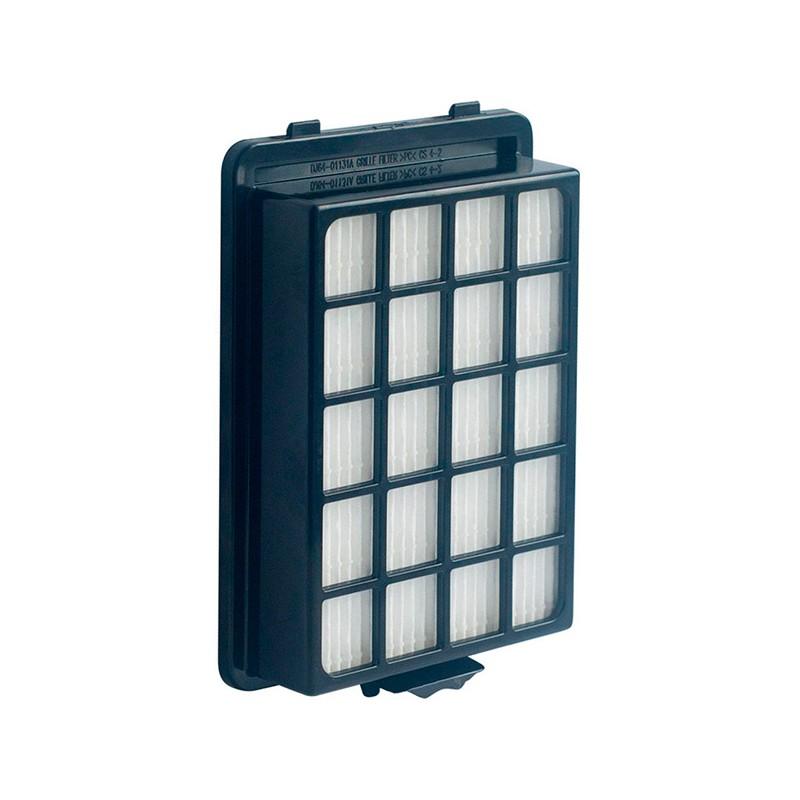 Нера-фильтр Topperr FSM 201 для Samsung