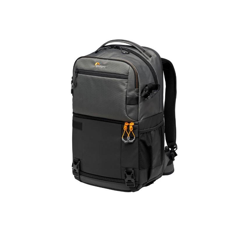 Рюкзак LowePro Fastpack Pro BP250 AW III Grey A00448