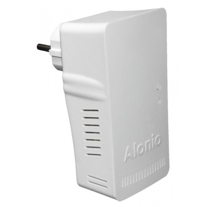 Термометр Alonio T4