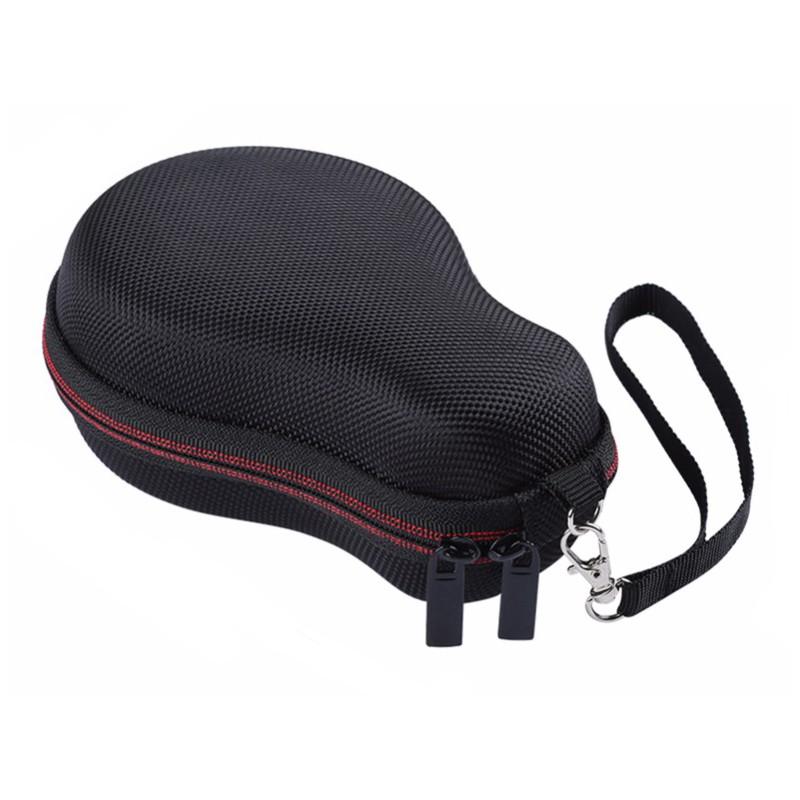 Чехол для акустики Eva Hard Travel Carrying Case Storage Bag for JBL Clip 2/Clip 3