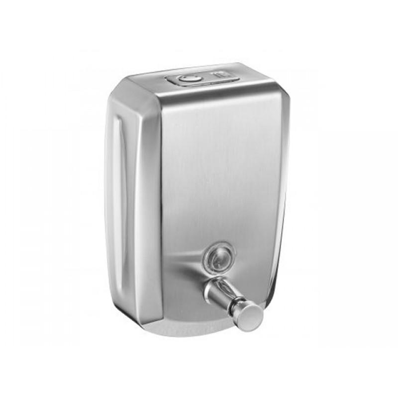 Дозатор для жидкого мыла Oute TX03