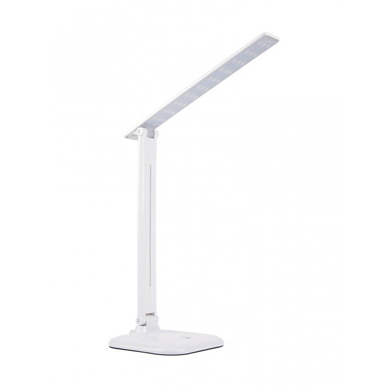 Настольная лампа Artstyle TL-305W