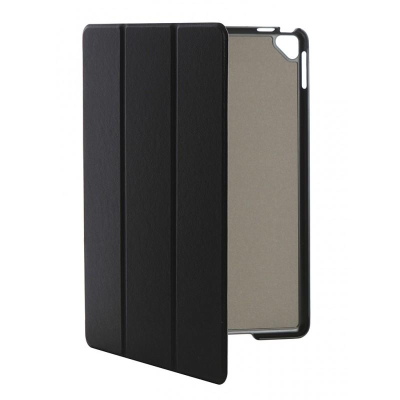 Чехол Zibelino Tablet для APPLE iPad 10.2 2019 Black ZT-IPAD-10.2-BLK