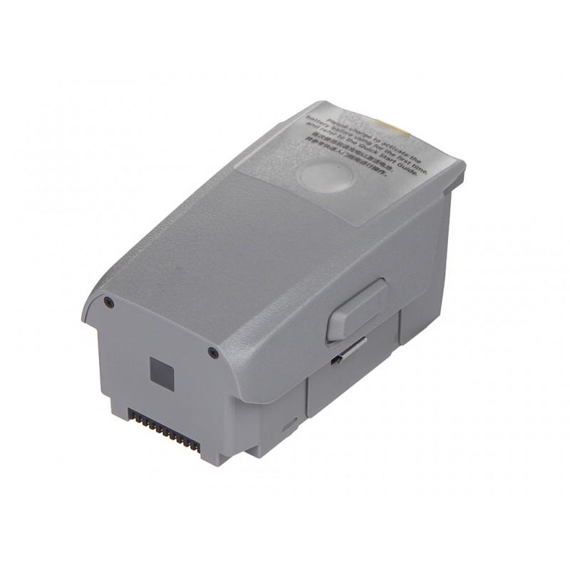 Аккумулятор DJI 3500 mAh Mavic Air 2 CP.MA.00000268.01