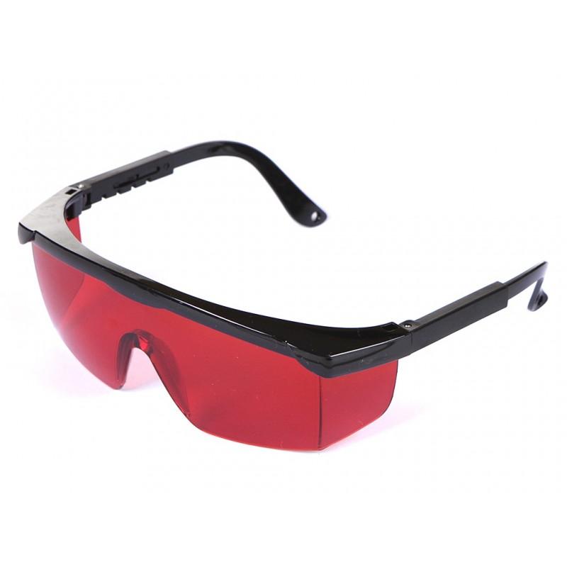 Очки для лазерных приборов Fubag Glasses R 31639