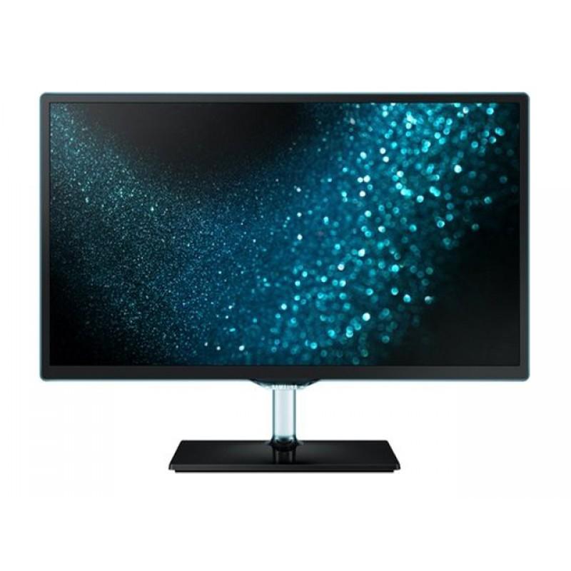 Телевизор Samsung LT24H395SIXXRU Выгодный набор + серт. 200Р!!!