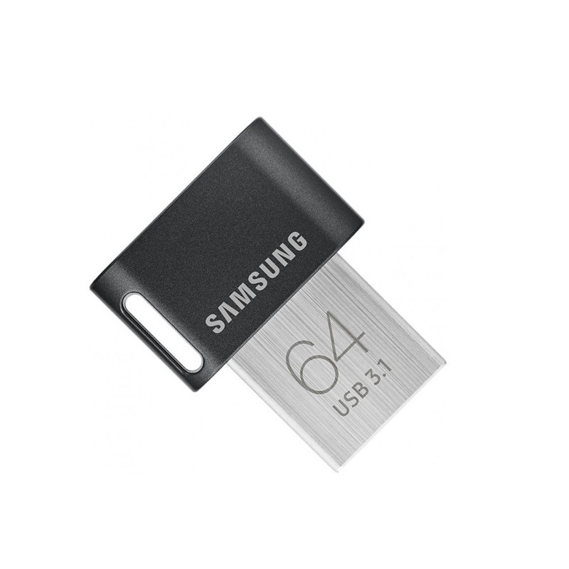 USB Flash Drive 64Gb - Samsung FIT MUF-64AB/APC