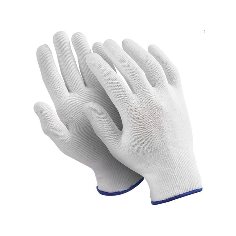 Перчатки Manipula Specialist 1