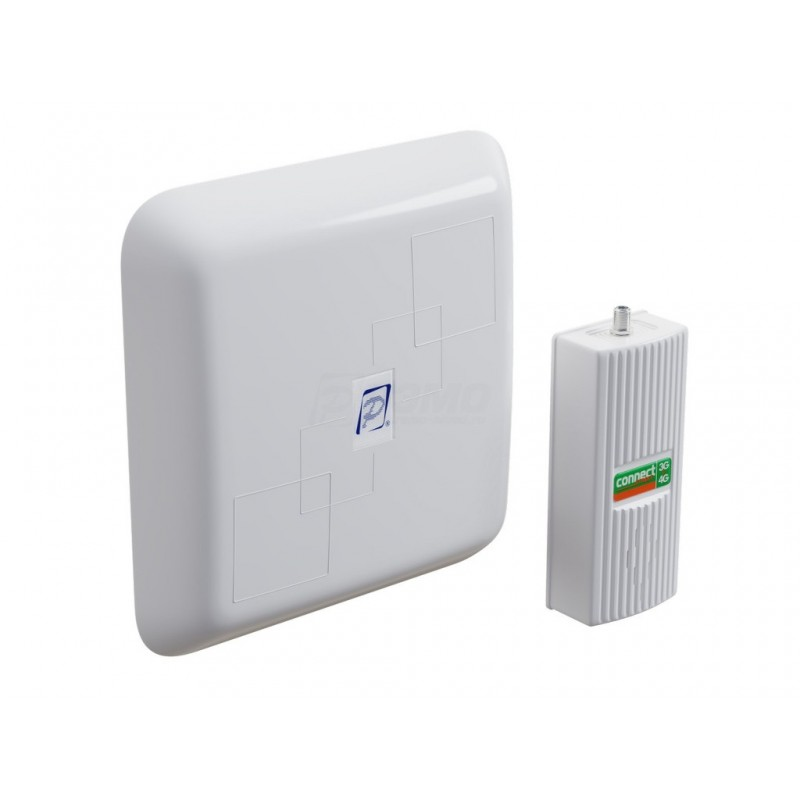 Антенна РЭМО BAS-2313 Connect Street Universal 3G/4G