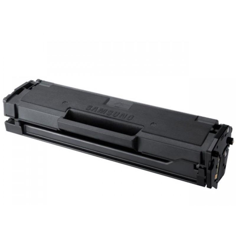 Картридж Samsung MLT-D101S Black