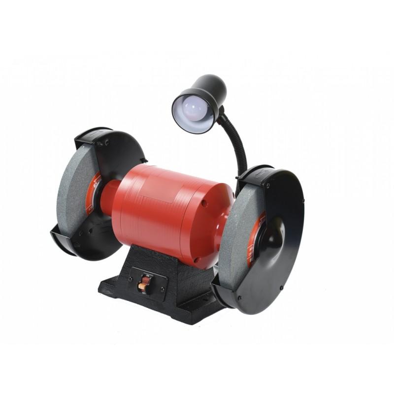 Электроточило ELITECH СТ 900С