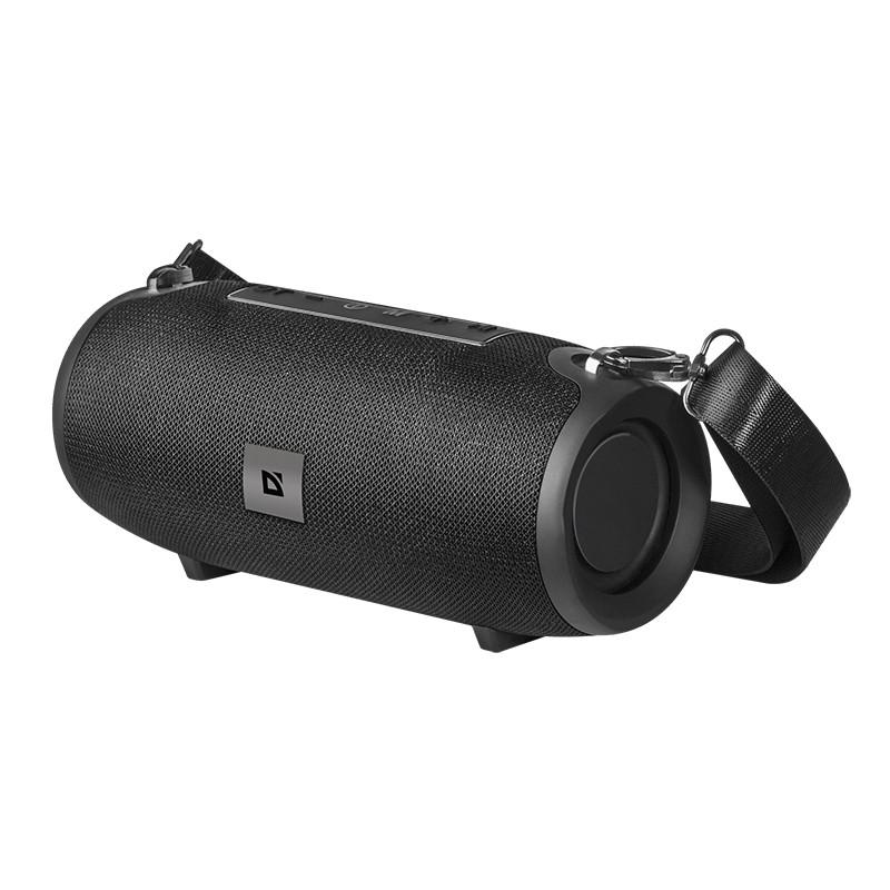 Колонка Defender Enjoy S900 Black 65903