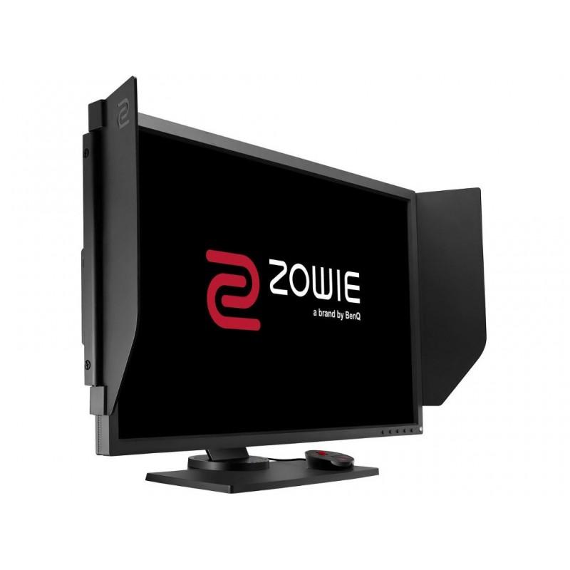 Монитор BenQ Zowie XL2740