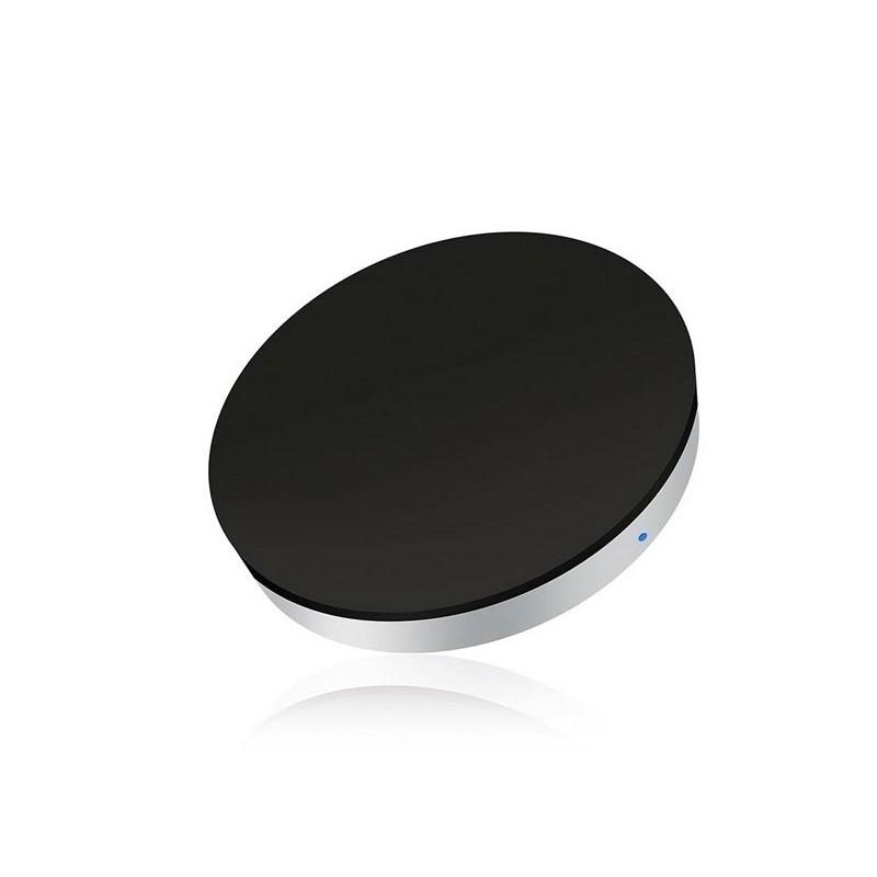 Зарядное устройство Zens ZESC05B/00 Black