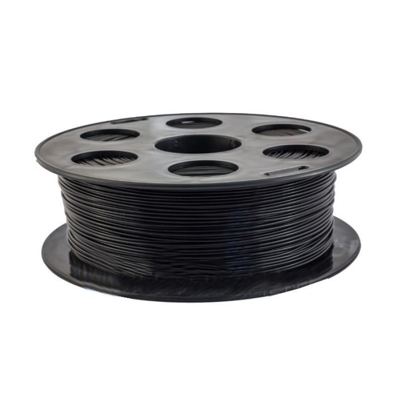 Аксессуар Bestfilament PETG-пластик 1.75mm 1кг Black