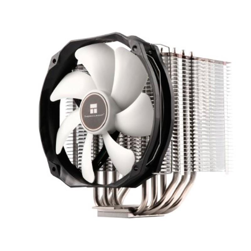 Кулер Thermalright ARO-M14G (AMD AM4)