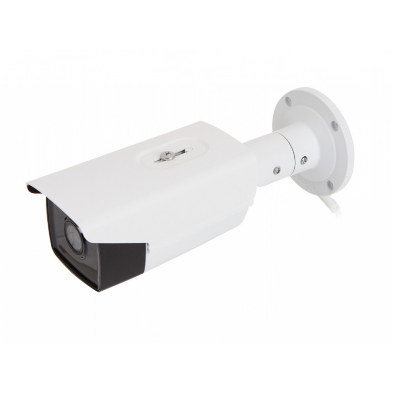 IP камера HikVision DS-2CD2T43G0-I8 2.8mm