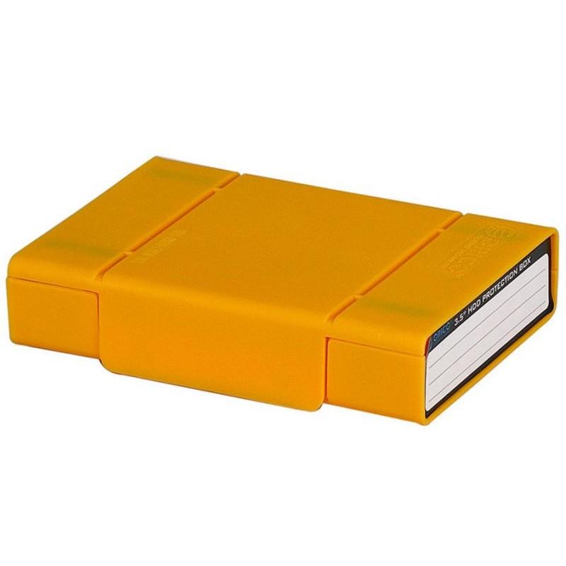 Чехол Orico PHP-35-OR Orange