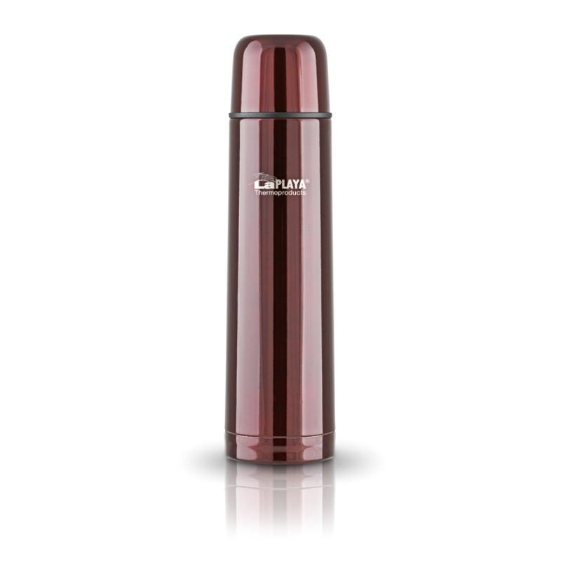 Термос LaPlaya High Performance 1L Coffee 560056 / 4020716000565