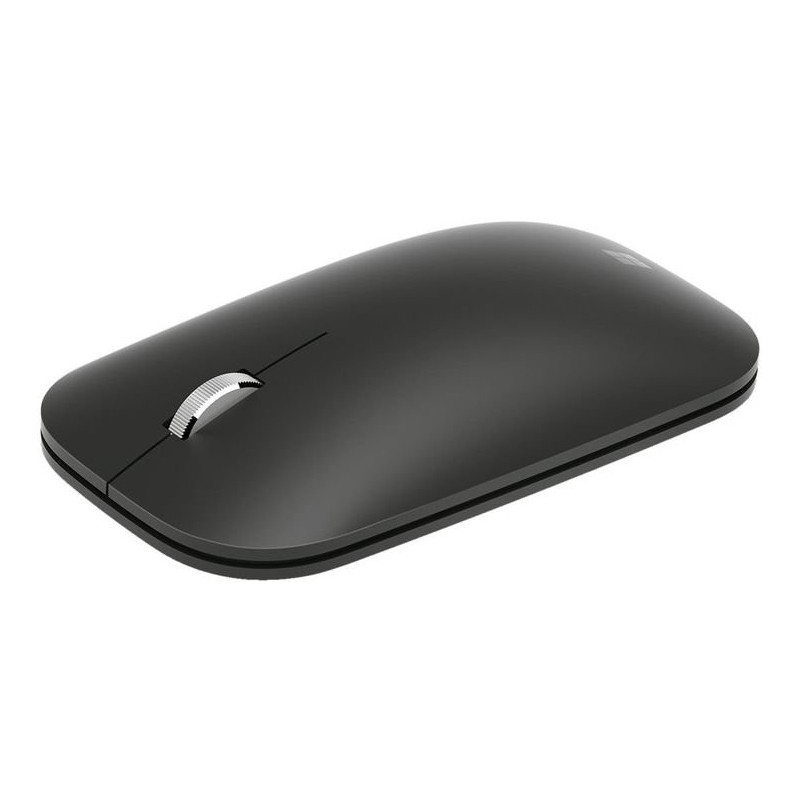Мышь Microsoft Mobile Modern KTF-00012