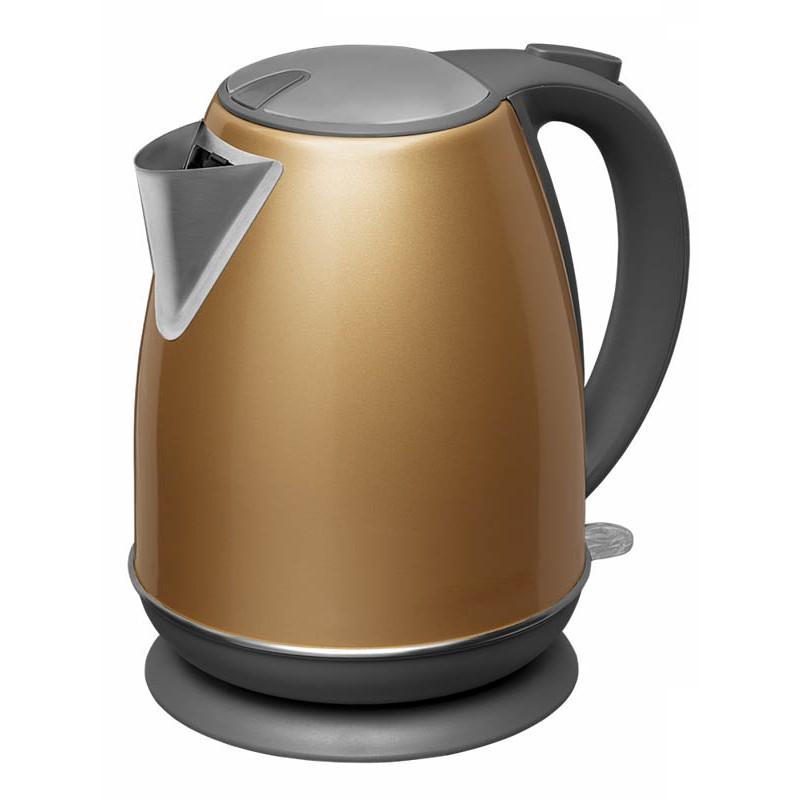 Чайник Scarlett SC-EK21S86 1.7L