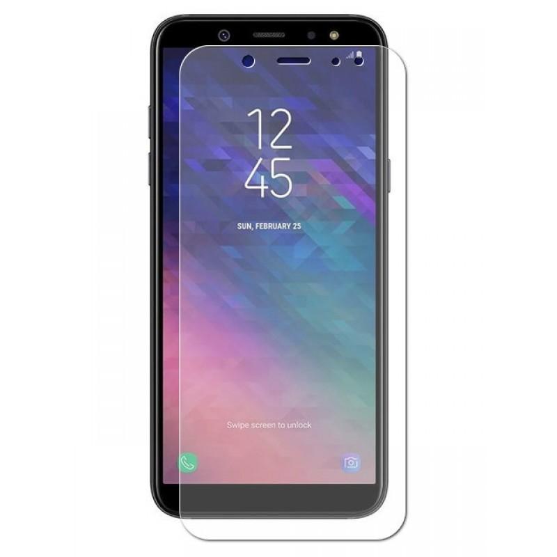 Защитное стекло Innovation для Samsung Galaxy A6 2018 12501