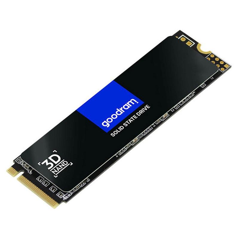 Жесткий диск GoodRAM PX500 512Gb SSDPR-PX500-512-80