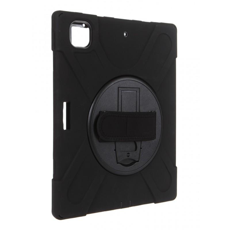 Чехол Barn&Hollis для APPLE iPad Pro 12.9 2018 / 2020 Stylus Black УТ000024681