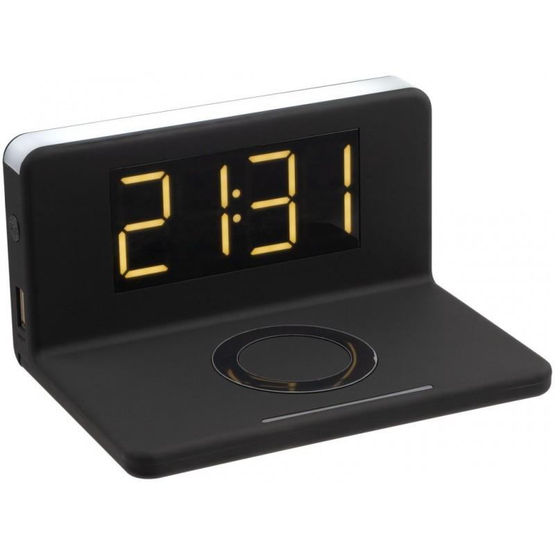 Часы Uniscend Pitstop 11879.30