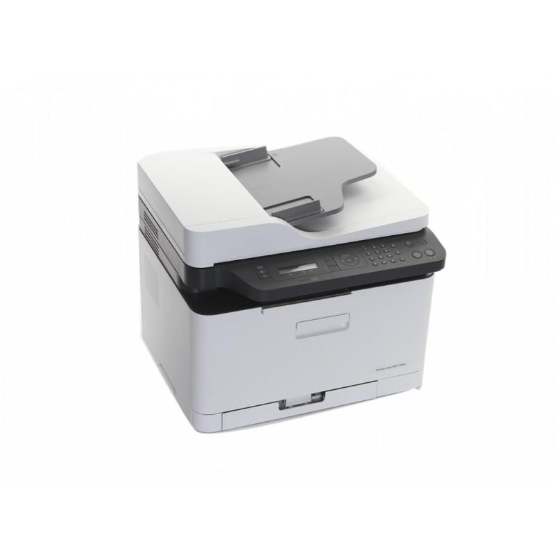 МФУ HP Color Laser MFP 179fnw 4ZB97A Выгодный набор + серт. 200Р!!!