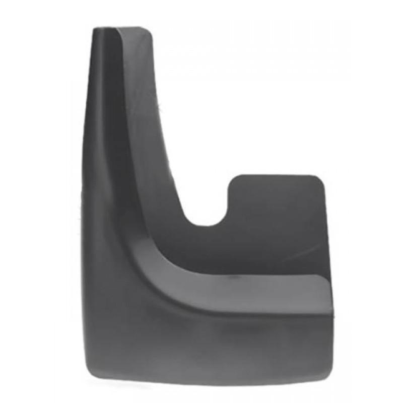 Брызговики Главдор Lux GL-34 Black 48136