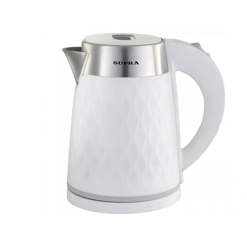 Чайник Supra KES-1798 1.7L