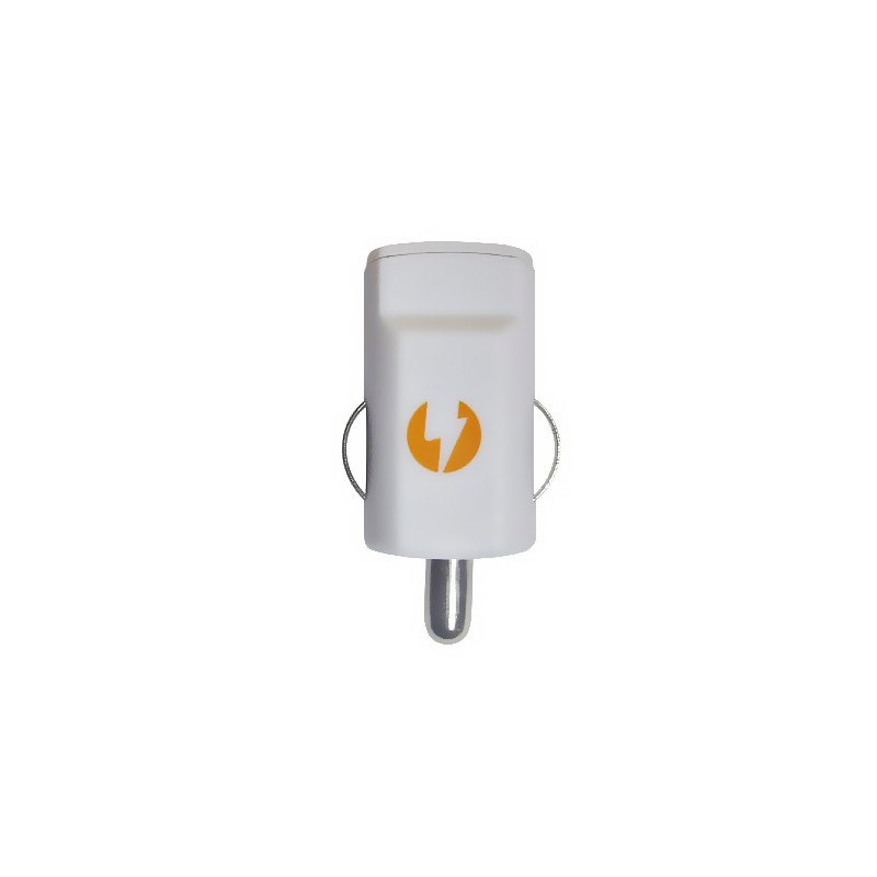 Зарядное устройство PowerSpot CON-12V-USB