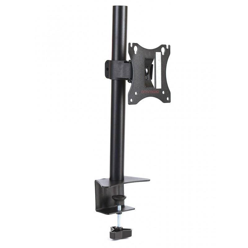 Кронштейн Arm Media LCD-T01 (до 7кг) Black