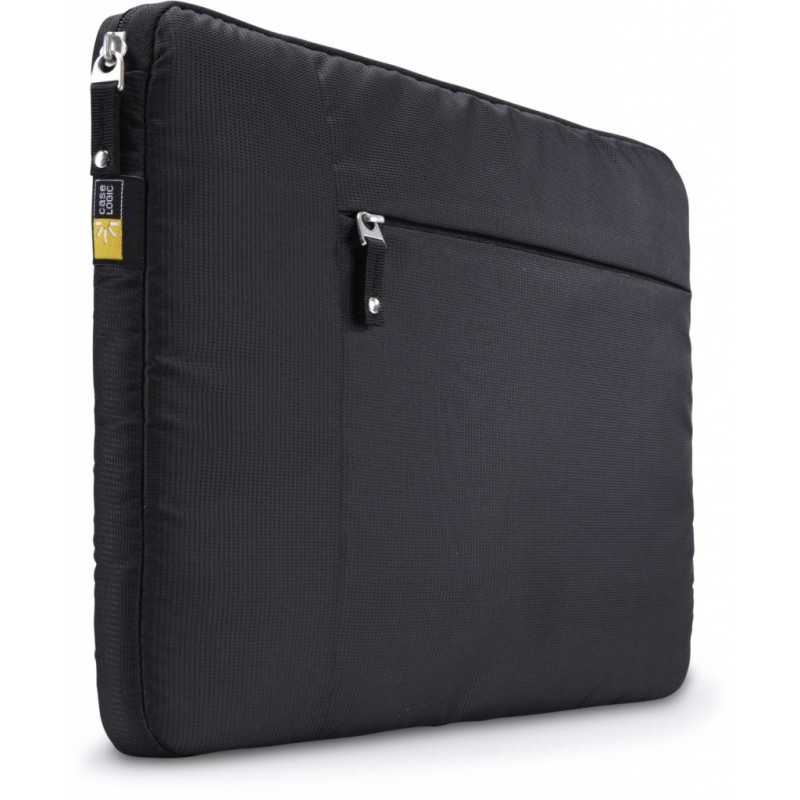 Аксессуар Чехол 15.6-inch Case Logic TS115K Black