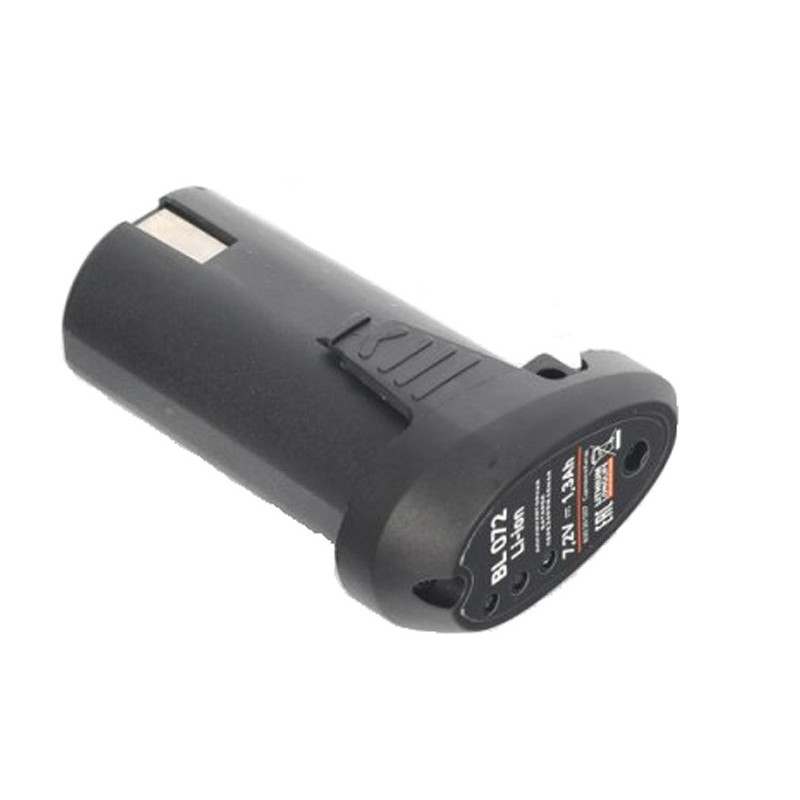 Аккумулятор Patriot BL072 7.2V для кусторезов CSH272 / CSH372 830201207