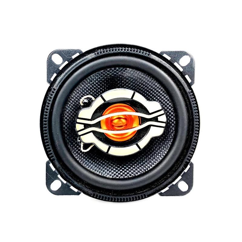 Автоакустика Digma DCA-S402