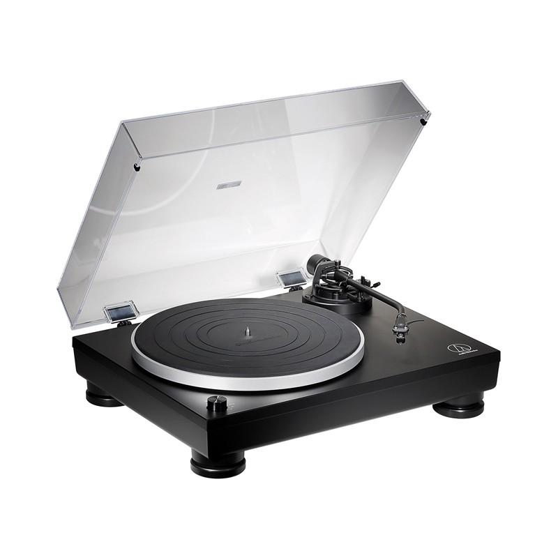 Проигрыватель Audio-Technica AT-LP5x