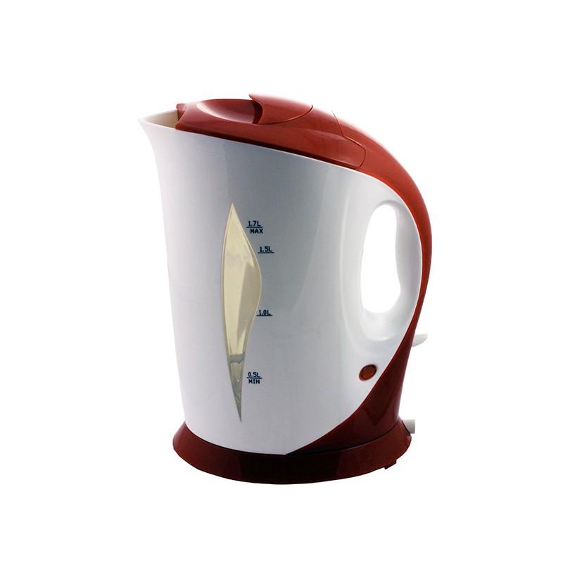 Чайник Микма ИП 520 1.7L