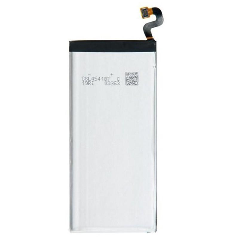 Аккумулятор RocknParts для Samsung Galaxy S7 SM-G930F 701760